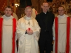 Deacon Shane No 022